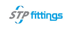 STP Fittings, S.R.O.